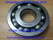 China NSK B35-236 UR/ HTF B35-236 Automotive Deep Groove Ball Bearing 35*95*19.5mm factory