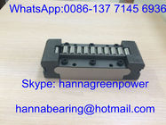 PR14089 / PR14135 / PR14182 Germany Made Linear Ball Bearing for CNC Machine