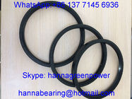 TC170-190-15 / TC170x190x15 / TC17019015 Oil Seal , 170*190*15 Rubber Seal