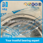 China 50 mm Bore Japan origin Koyo TR100802J-1-N Tapered Wheel Bearing for Mitsubishi Outlander factory
