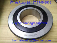 China B60-50 / B60-50P5A High Speed Ceramic Ball Bearings / Servo Motor Bearing EPB60-50 60x130x31 mm factory
