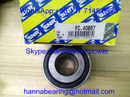 China Fc 40887 / Fc40887 Mercedes Tapered Wheel Bearings Fc 40887 25x55x53.5 Mm factory