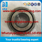 Koyo STS3572/ST3579 Open Seal Radial Tapered Roller Bearing 35x79X23/31mm