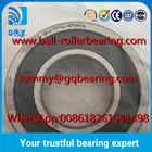 Rubber Seal NSK 30TM14 30TM14NX1 Deep Groove Ball Bearings Chrome Steel