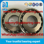 China Steel Cage Automotive Bearings ,  B40-210 B40-210UR Deep Groove Ball Bearing company