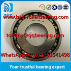 Steel Cage Automotive Bearings ,  B40-210 B40-210UR Deep Groove Ball Bearing
