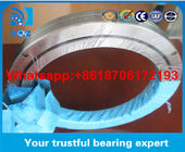 China RB11012UU C0 Clearance RB 11012 Crossed Cylindrical Roller Bearing 110x135x12 Mm factory