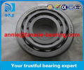 KOYO Cheap Price TRA0607 Conical Roller Bearing TRA0607RYR TRA0607 RYR 	Tapered Roller Bearing