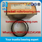 China Nylon Caged NSK N1010BTKRCC1P4 Single Row Cylindrical Roller Bearing factory