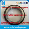 China P4 Precision NSK N1011BTKRCC1P4 Single Row Cylindrical Roller Bearing factory