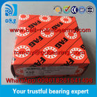 C3 Clearance Nylon Retainer FAG 108-TVH Self-aligning Ball Bearing