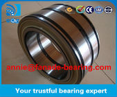 China Cylindrical Roller Bearing SL185013 Pressure Roller Bearings Double Row Full Complement Roller Bearing SL185013 factory