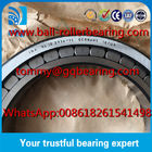 China Grease Lubricatinn Semi Locating INA SL182936-XL Cylindrical Roller Bearing factory