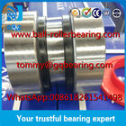 China F-805008 DAF CF65/ CF75/ CF85/ LF55/ XF95/XF105 Truck Wheel Bearing 100 * 148 * 135 mm factory
