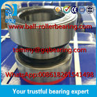 F-805008 DAF CF65/ CF75/ CF85/ LF55/ XF95/XF105 Truck Wheel Bearing 100 * 148 * 135 mm