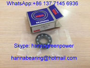 China 6901CE Si3N4 Ceramic Ball Bearings / 61901CE Full Ceramic Deep Groove Ball Bearing 12x24x6mm factory
