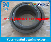 China Joint Ball Bearing GEF75ES-2RS Spherical Plain Bearing 75*120*64mm factory