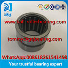 "1-1/8"" ID, 1-5/8"" OD, 1-1/4"" Width McGill MR18 Heavy Duty Needle Roller Bearing"