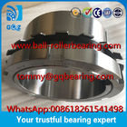 China 140mm Shaft Using SKF H3032 Adapter Sleeve with Lock Nut and Locking Device factory