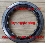 INA F-621532.01 Single Row Cylindrical Roller Bearing Without Inner Ring F-621532.01 Gearbox Bearing
