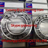 Gcr15 Steel Material NSK 22210EAE4U1 Spherical Roller Bearings  50 * 90 * 23 mm