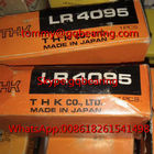 Chrome Steel Material Japan origin THK LR4095 Linear Roller Bearing