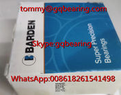 Barden 304HDL Super Precision Angular Contact Ball Bearing 304HDL Laser Device Bearing