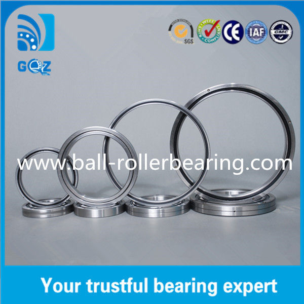 INA CSEB030 Thin Section Bearing , CSEB030 Slim Bearing for precision equipment system