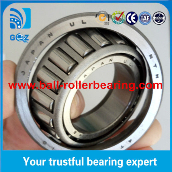 TIMKEN Inch Tapered Roller Bearing LM251649NW/251610D Double Row