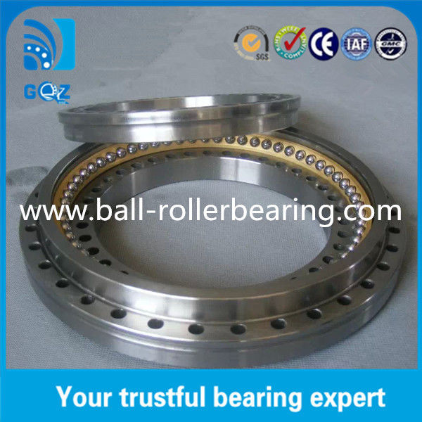 INA Rotary Table Slewing Ring Bearing ZKLDF150 3600 Limiting Speed