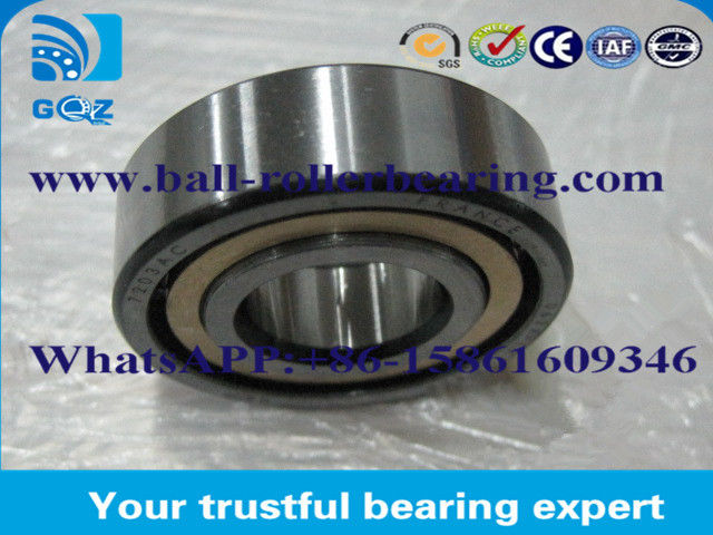 INA ROLLER BEARING 32042RS NEW NOS