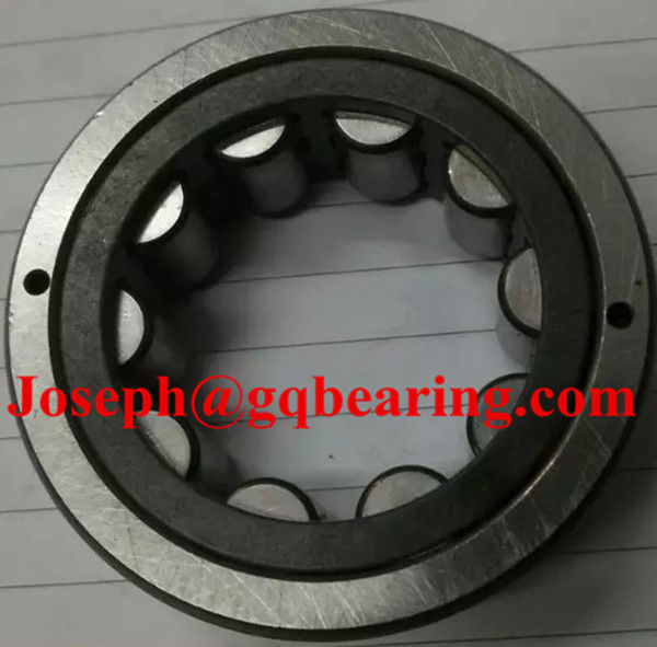 Sizes 30x62x20 mm VP39-2 Cylindrical Roller Bearing Auto Bearing ISO / FCC / SGS