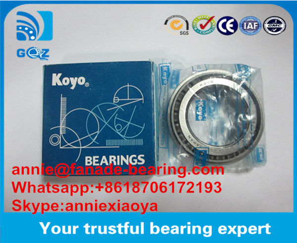 LM11910 Tapered Roller Bearing Set Cone /& Cup LM11949