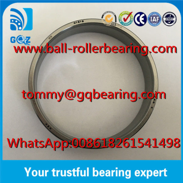 60mm Bore NSK N1012BTKRCC1P4 Single Row Cylindrical Roller Bearing