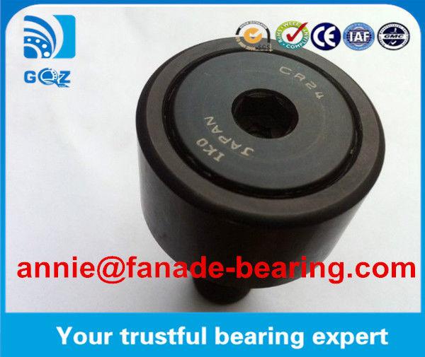 Bearing Limited CCF 2 1//2SB Cam Follower
