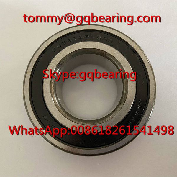 Chrome Steel Material Koyo DG357226 Deep Groove Ball Bearing for Automotive