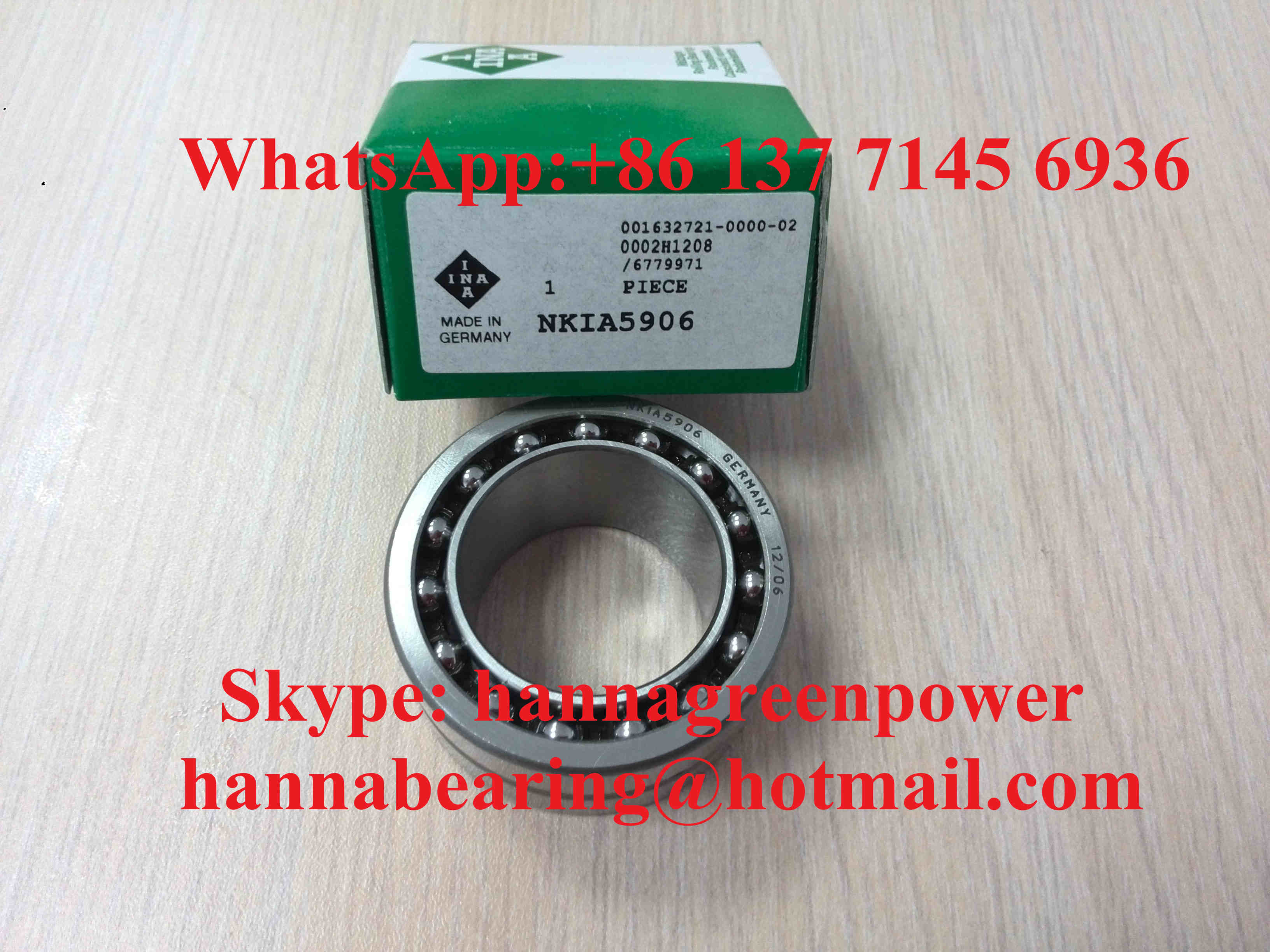 "Grade 5 0.0512/"" 1.3mm 10 PCS Si3N4 Ceramic Bearing Ball Silicon Nitride"