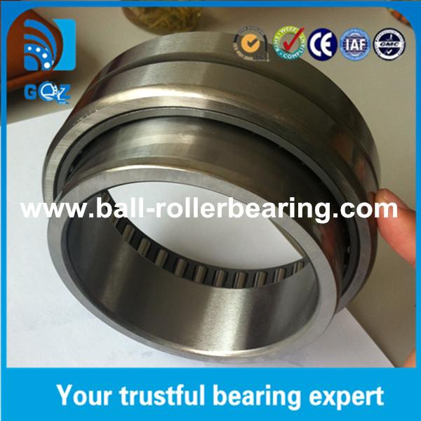 Bore Diameters 11//16 and 22 mm NBK MJC-65-EGR-11//16-22 Jaw Flexible Coupling Aluminum A2017 Bore Diameters 11//16 and 22 mm Set Screw Type