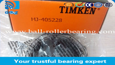 China NA4910 Steel Thrust Needle Roller Bearings C0 C3 C4 Clearance Enough Stock factory