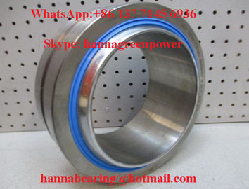 GE140ES  GE 140 ES -2RS Radial Spherical Sliding Bearing 140x210x90mm