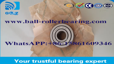 China Cam Follower Thrust Needle Bearing NATV10PPA Size 30*10*15 / Quality P0 P6 P5 P4 P2 factory