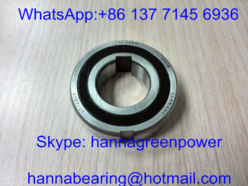 Automotive Bearing CSK25PP One Way Clutch Ball Bearing CSK25-P 25x52x15mm