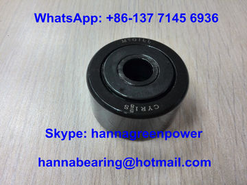 CYR-1 Yoke Cam Follower Needle Roller Bearing 0.3125 x 1 x 0.6875 Inch ISO90001