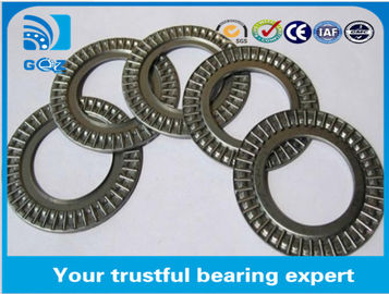 China FH Series Nsk FH502510 Thrust Needle Roller Bearing Single Row High Limiting Speed factory