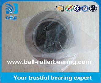 China IKO cam Needle Roller Bearing NUCF30BR  Stud Type Track Rollers Cam  Followers NUCF30BR factory
