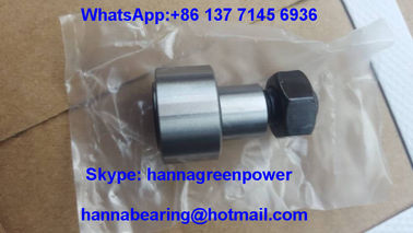 China Stud Track Needle Roller Bearing Cam Follower Bearing KRE19PP 19*11*32 mm factory