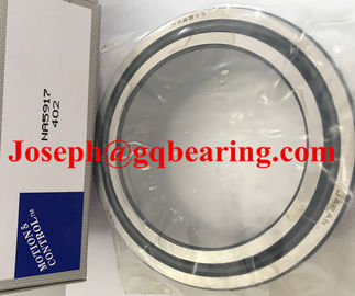 China Well Known Brands / Neutral / OEM NA5917 Thrust Needle Bearing 85x120x46mm factory