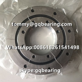 P5 Precision THK RU66 RU66UUCC0P5 Precison Crossed Roller Bearing For Robot Industry