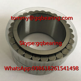 China Gcr15 Steel Material F-213617.RNN Double Row Cylindrical Roller Bearing without Cage factory
