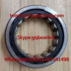 China INA F-621629 Single Row Cylindrical Roller Bearing Without Inner Ring F-621629 Gearbox Bearing factory